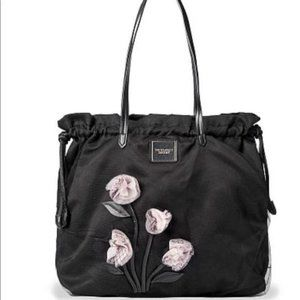 Tease Gardenia Tote Victoria Secret